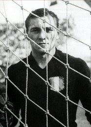 Il Grandissimo Valerio Bacigalupo