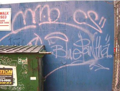 suzy kassem graffiti