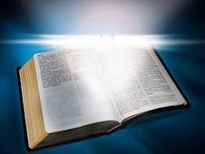 La Revelación de la Palabra, el maná escondido