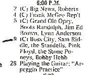 pink floyd music, pink floyd documents, pink floyd archive, pink floyd 1967