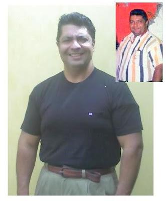 Herbalife en Caracas Venezuela- Productos Herbalife Pierda Peso ahora ...