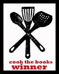 Cook the Books Club