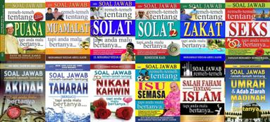 Soal jawab forex dalam islam