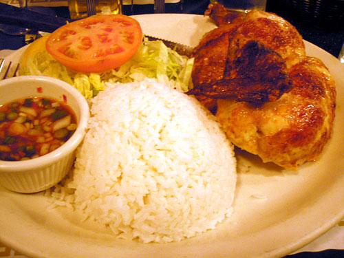 [2006-12-21-pollo2.jpg]