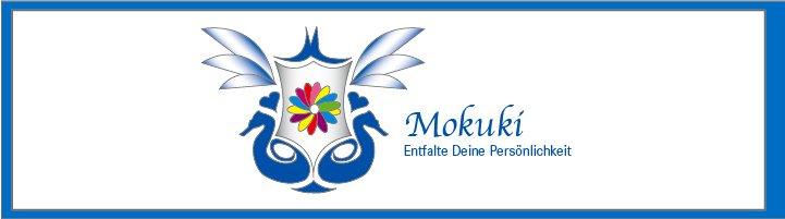 Mokuki