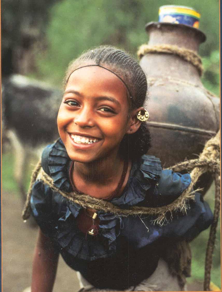Ethiopia eritrean part 1 4