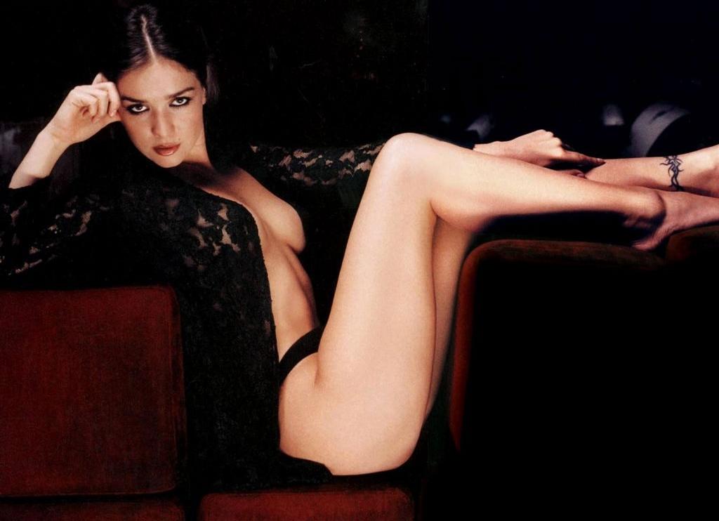 Porno Natalia Oreiro 85