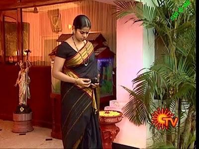 Pussy Ass Meena Kumari  nude (79 pics), YouTube, see through