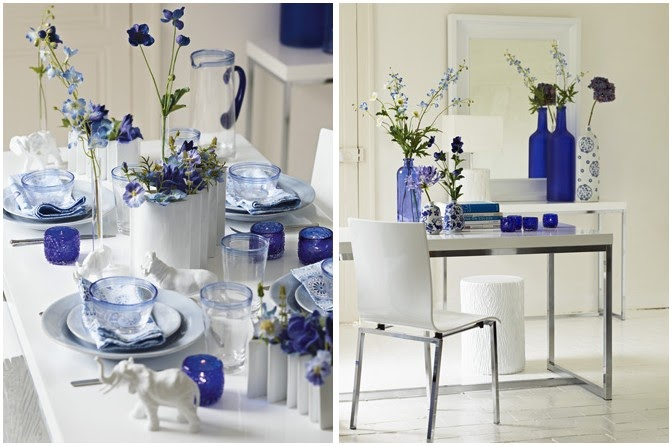 chic ada nov kolekce od sia home fashion. Black Bedroom Furniture Sets. Home Design Ideas