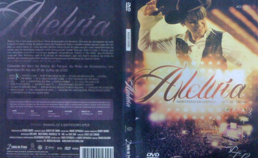 2011 BAIXAR PIXOTE DVD