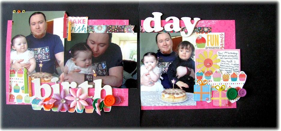 [Birthday+DLO.jpg]