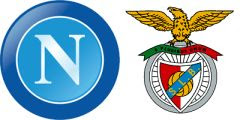 Benfica - Napoli
