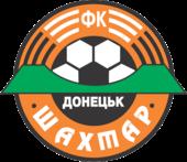 Shakhtar Donetski logo