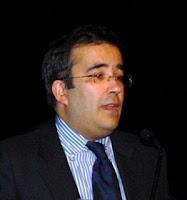 Pauloi Rangel