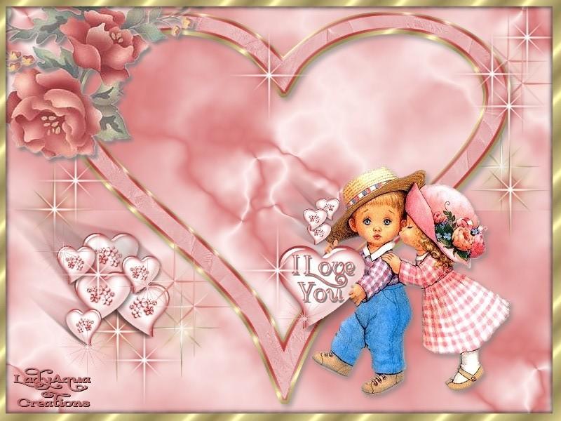 [I_Love_You.jpg]