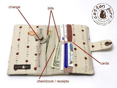 Image Result For La S Wallets
