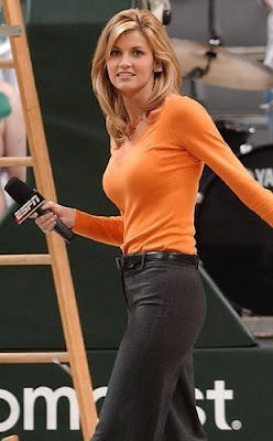 Are doris burke nude well!
