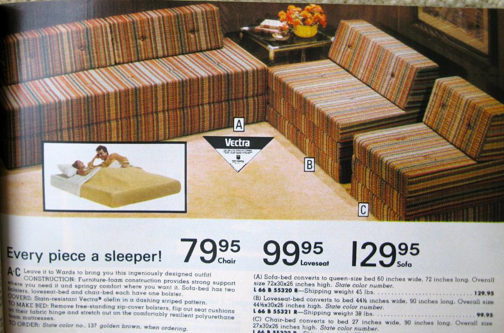 High End Home Decor Catalogs
