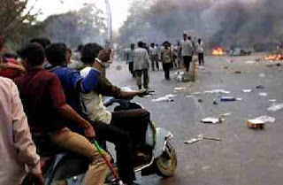 The Forgotten Communal Riots of Bhagalpur- 1989 #Justice