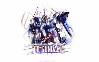 MobileSuit GUNDAM: Mobile Suit Gundam