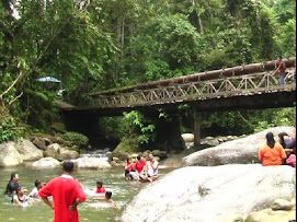 Taiping Heritage Town