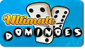 Ultimate Dominoes Completo Ultimate+Dominoes+Completo