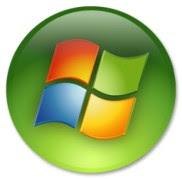 Resete.Sempre Download Full Resete qualquer Senha do Windows