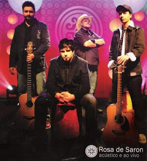 Saron do mp3 dores de silencio download as rosa