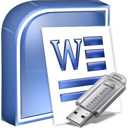 Microsoft Office Word 2003 BR