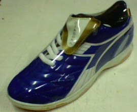 All About Shoes Toko Futsal Paling Bagus Keren Dan Gaul