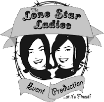 The Lone Star Ladies
