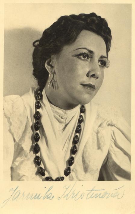 [Jarmila_Hassan_A14_1943-12-7_Klagenfurt_premiera_NÃ&shy]