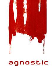 Agnosticism Variations | RM.