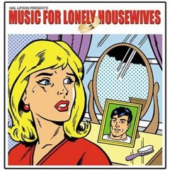 [lonely+housewives.jpg]