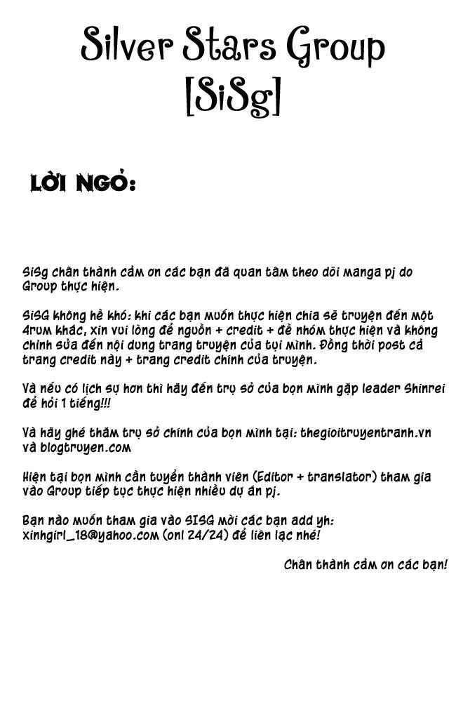 Psychometrer Eiji chapter 16 trang 2
