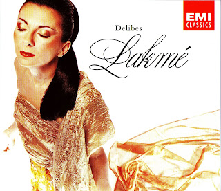 lakme dessay plasson What is lakmé about if i call to mind the first time i listened to the recording that had just been made by natalie dessay, conducted by michel plasson, i remember the awe and thrill i felt listening to the choruses, gérald's great air and mistress bentson's comical number, all in an easily understandable language lakmé is.