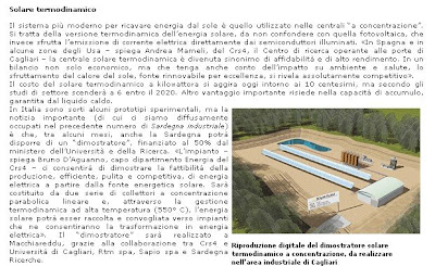 sardegnaindustriale.it