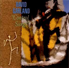 LA FOLIE DU JOUR: DAVID GARLAND