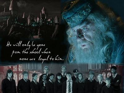 Albus Quote Harry Potter Wallpaper Hd Harry Potter 10 18 09 10 25 09