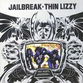¿Qué Estás Escuchando? - Página 22 Thinlizzy-jailbreak