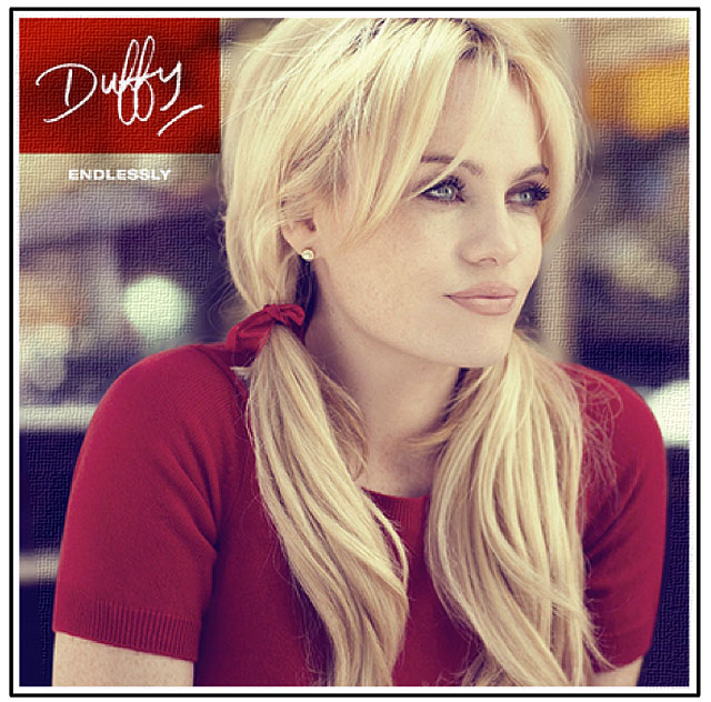 That's A Good Blog: BRITISH BLUE-EYES SOUL SINGER DUFFY IS ...