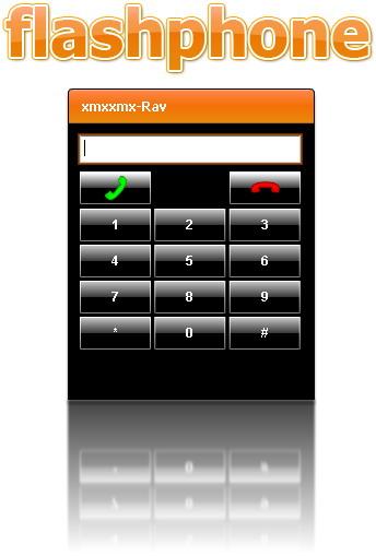 How To Make Free Calls to any phone via internet
