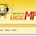 Find Mp3 files using a simple search engine