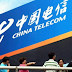 China launches 4G wireless services skiping 3G