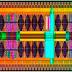 IBM's eDRAM chip vastly improves microprocessor performance.