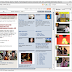 Mozilla bringing social networking to web browser firefox