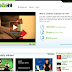 Share videos online and earn money