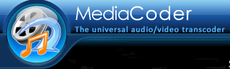 Audio and Video batch conversion now simplified.