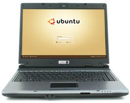 Ubuntu releases its 7.10 beta version
