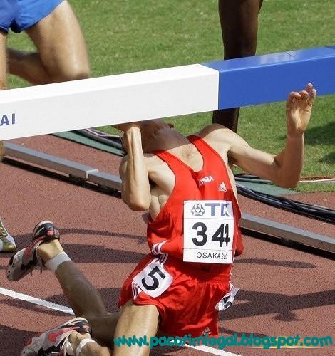 [atleta-caindo_1.jpg]
